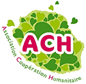 ACH Association Coopérative Humanitaire